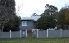 15 Somme Street, North Toowoomba QLD