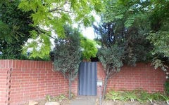 5/20 Wheaton Road, Melrose Park SA