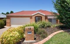 19 Illuera Road, Bourkelands NSW