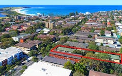 4/77 Pacific Parade, Dee Why NSW