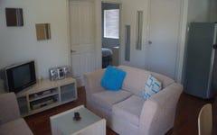 7/32 Lampe Ave, Wagga Wagga NSW