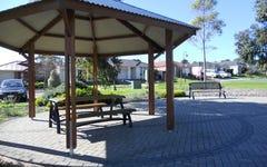 1 Jabiru Place, Huntfield Heights SA