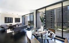 161 Kent Street, Sydney NSW