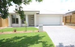 1065 Old Toowoomba Road, Leichhardt QLD