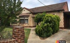 4 North Street, Hectorville SA