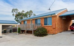 2/34 Raynors Road, Midway Point TAS