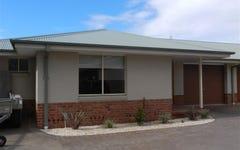 5/227 High Street, Wauchope NSW
