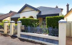 89 Dawson Street, Cooks Hill NSW