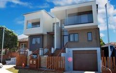 15a Boxley Road, Bankstown NSW