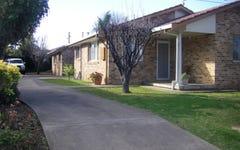 2/78 Marius Street, Tamworth NSW