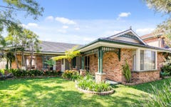 2 Harriet Spearing Drive, Woonona NSW
