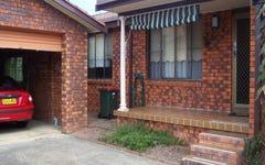 2/7 Lawson Street, South West Rocks NSW