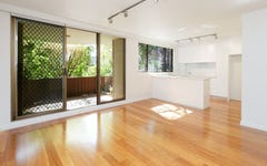 73/26 Kirketon Rd, Darlinghurst NSW