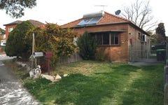28 Anselm St, Strathfield South NSW