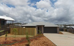 2/16 Boonderee Place, New Auckland QLD