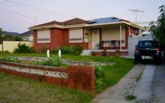 11 Clare st, Cabramatta West NSW
