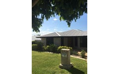19 Reddy Drive, Norman Gardens QLD