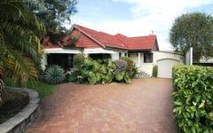 12 Brereton Street, Gladesville NSW