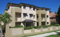 6 6-8 Hargrave Road, Auburn NSW