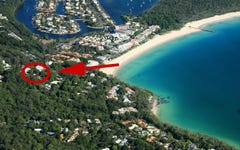 3/4 Bayview Road, Noosa Heads QLD