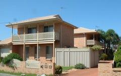 3/30 George Street, Warilla NSW
