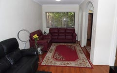 18/523 Liverpool Road, Strathfield NSW