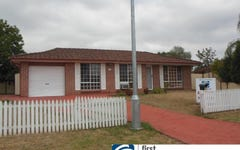 12 Allard Place, Hassall Grove NSW
