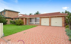 63 Central Avenue, Chipping Norton NSW
