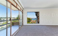 15 Conway Avenue, Rose Bay NSW