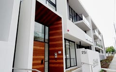 120/251-257 Canterbury Road, Forest Hill VIC