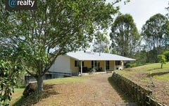 73 Burgess Road, Calico Creek QLD