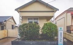 48 Estell Street, Maryville NSW