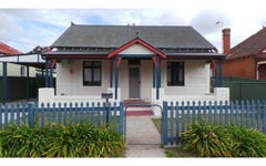 172 Lambert Street, Bathurst NSW