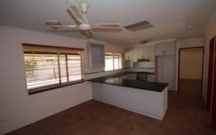 45 Mallam Crescent, Sadadeen NT