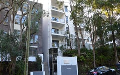 10/15-21 Mindarie Street, Lane Cove North NSW