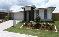 150 River Run Circuit, Ormeau Hills QLD