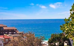 Address available on request, Tamarama NSW