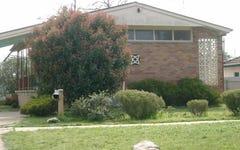 1/47 Spring Street, Wagga Wagga NSW