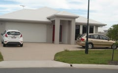 Address available on request, Ooralea QLD