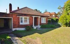451 Blaxland Road, Denistone East NSW