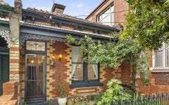 169 Roseneath Street, Clifton Hill VIC