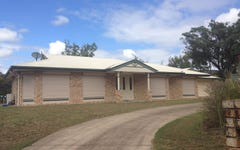 11 Moon Rd, Blenheim QLD
