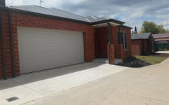 3/611 Havelock St, Soldiers Hill VIC