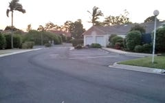 57/16 Stay Place, Carseldine QLD