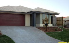 Address available on request, North Lakes QLD
