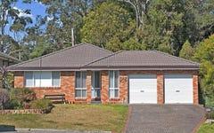 23 Burnside Close, Lisarow NSW