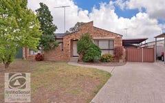 7 Bushley Place, Jamisontown NSW