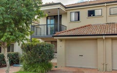 14/216 Trouts Road, Stafford Heights QLD