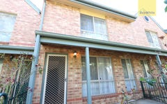 9/30 Frederick Road, West Lakes SA