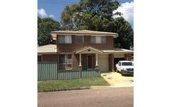 45 Emerson Street, Beresfield NSW